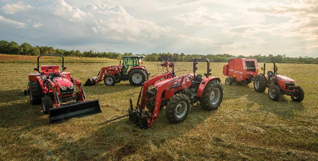 Quality Farm Equipment   Western Carolina Lawn & Tractor